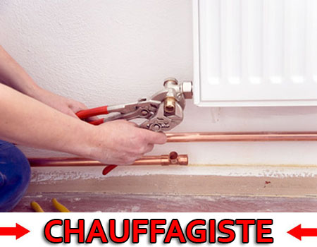 Changement Chaudiere Suresnes 92150